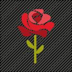 jarthursflowers icon