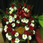 Roses Galore $200